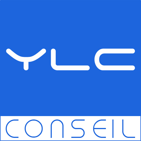 Logo Yann Le Coz